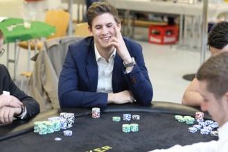 Poker_2015_11