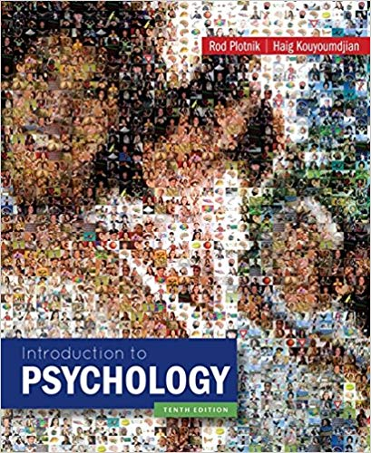 Biological Psychology Kalat 10th Edition Pdf