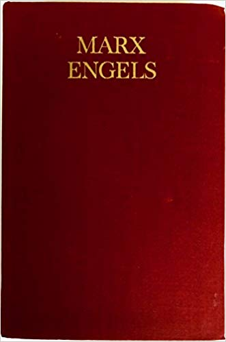 Karl Marx, 1835-43: The Early Writings of Marx Including His Doctoral Dissertation, Articles from the Rheinische Zeitung; Poetry (Collected Works of Karl Marx and Friedrich Engels, Volume 1)