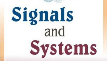 Fundamentals of Signals and Systems (Electrical and Computer
