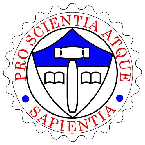 Stuy-logo-whitebg-rgb-500px