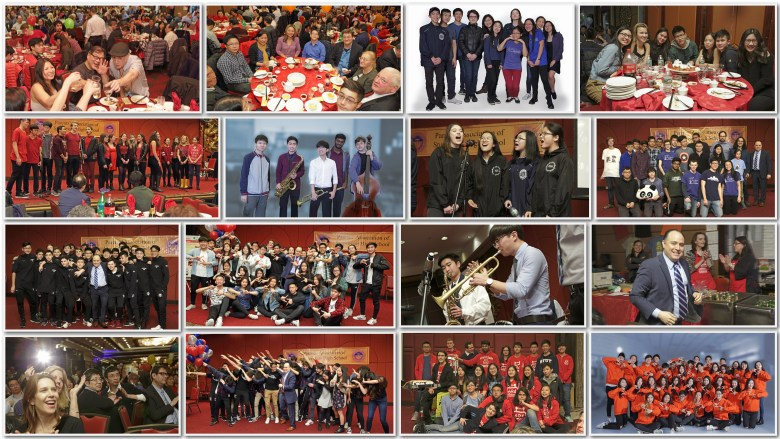 SF18-collage-002