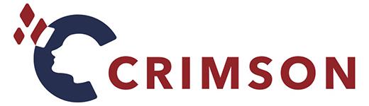 005-crimson-520x120px