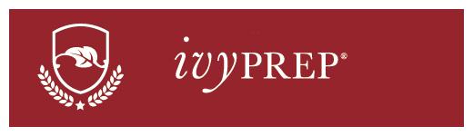 010-ivyprep-520x120px