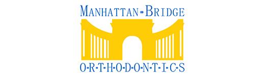 016-manhattanbridge-520x120px