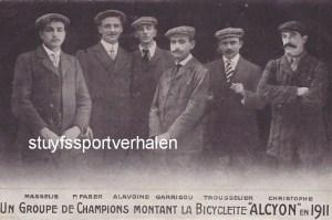 Copy of tourhelden1900