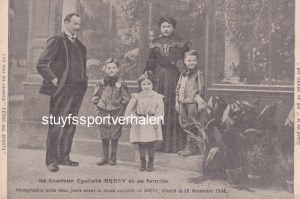 Copy of brecyfamilie