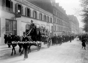Copy of darragon begrafenis 2 mei 1918