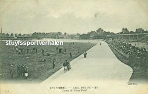 Copy of parcdespricesstayeren