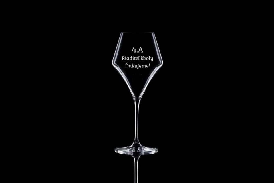 Čaša 7
