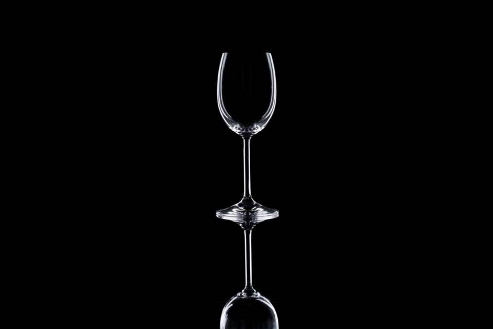 Pohár - Wine 1