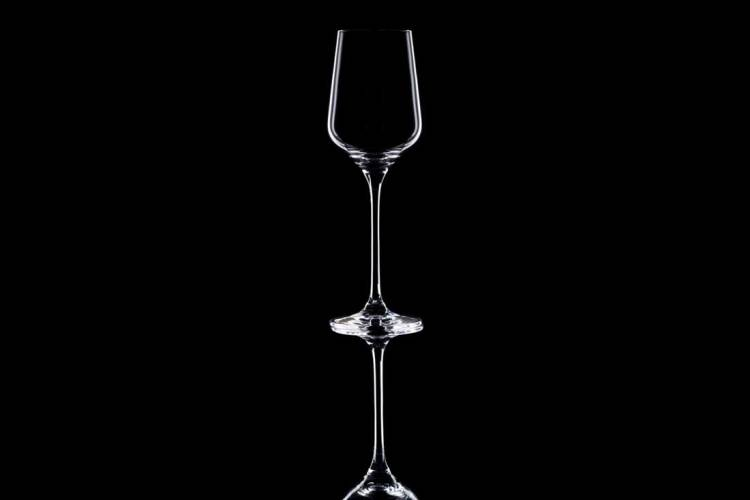 Pohár - Wine 5
