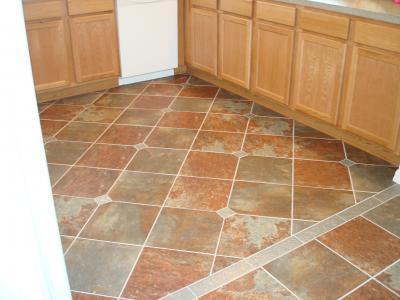 designer floors by nickel tile