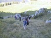 Bericht_Klettersteig_2004_Seite_1_Bild_0001