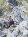 Bericht_Klettersteig_2004_Seite_1_Bild_0003