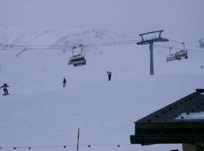 Skiweekend 004