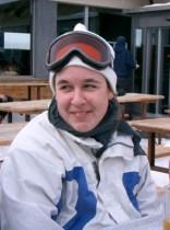 Skiweekend 007
