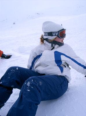 Skiweekend 023