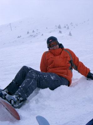 Skiweekend 024