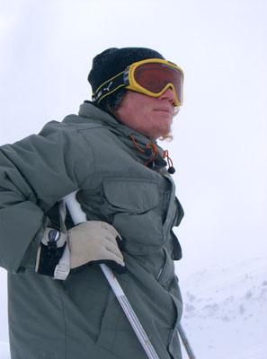 Skiweekend 025