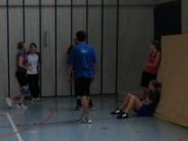 Trainingslager Bazenheid 08 037