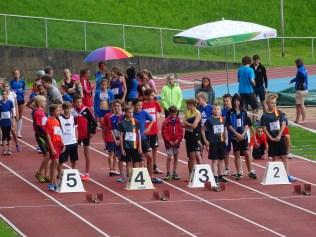 Mietrup Cup Baden 27.06.2015 006