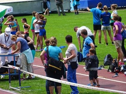 Mietrup Cup Baden 27.06.2015 017