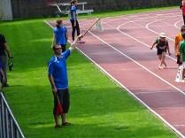 Mietrup Cup Baden 27.06.2015 025