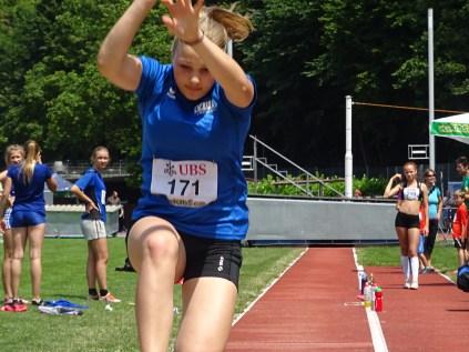 Mietrup Cup Baden 27.06.2015 070
