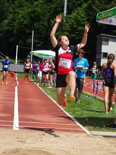 Mietrup Cup Baden 27.06.2015 078