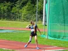 Mietrup Cup Baden 27.06.2015 079