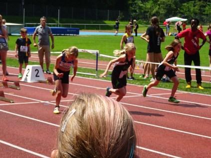 Mietrup Cup Baden 27.06.2015 086