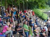 Mietrup Cup Baden 27.06.2015 089