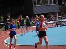 Mietrup Cup Baden 27.06.2015 119