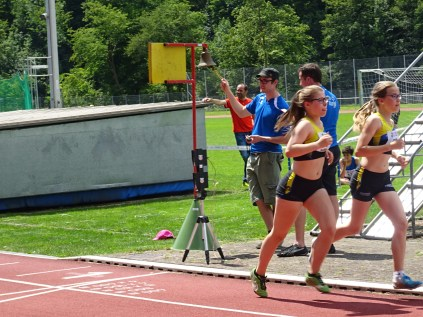Mietrup Cup Baden 27.06.2015 124