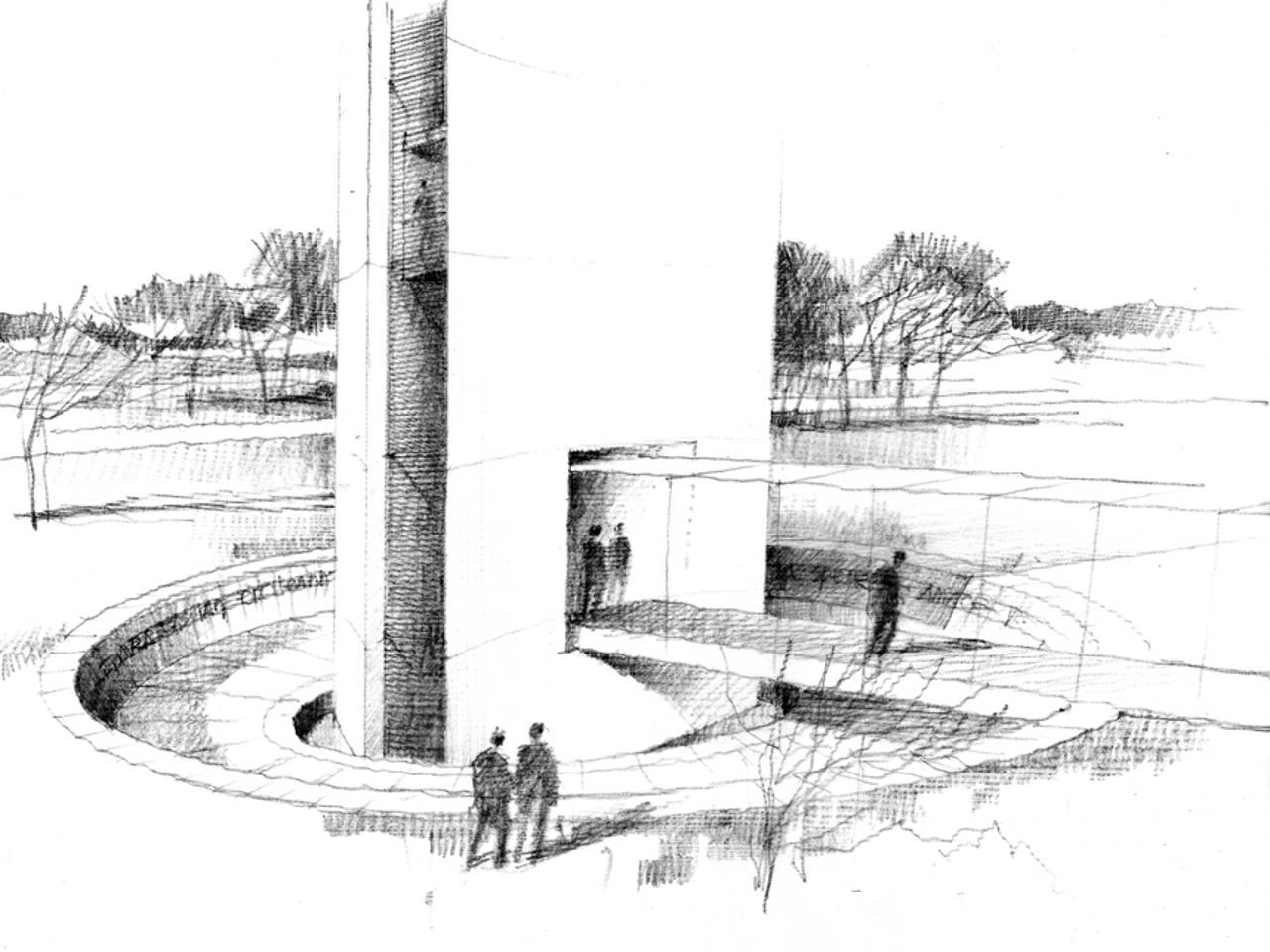 A Symbol Gateway