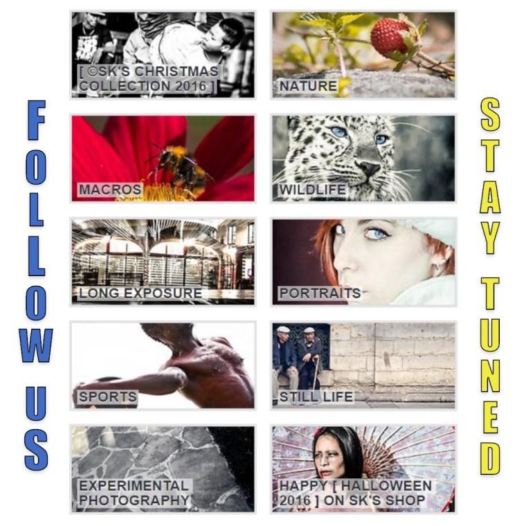Permanent Tweet ©SK ad Campaign 2