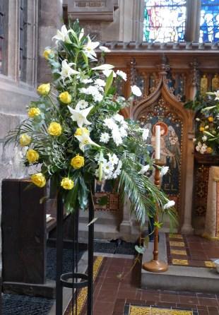Sanctuary Easter 2015 (12)
