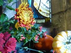 Harvest Porch 2015 (8)