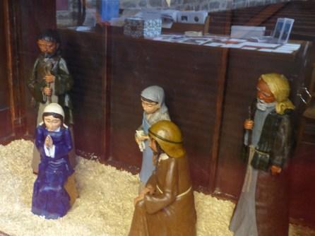 Nativity & Tree Christmas 2015 (4)