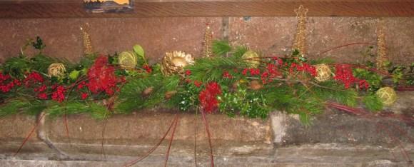 Porch christmas 2015 (3)