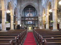 Nave Easter 2016 (17)