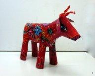 Krowa - Fiśka