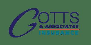 Gotts & Associates Insurance