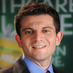 Brian Elisco