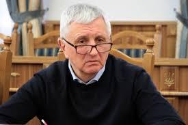 Нардепи від Прикарпаття одностайно підтримали закон про мовні квоти на ТБ. За винятком одного
