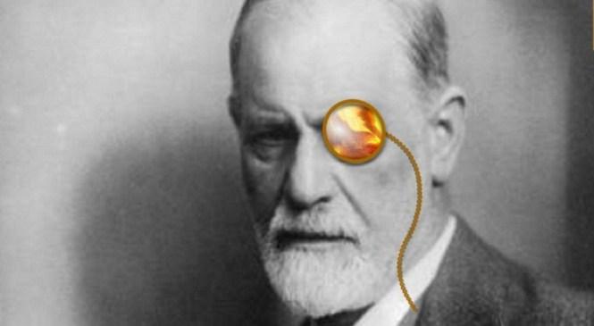 """Фройд би плакав: нардеп Розенблат вживав слово """"бурштин"""" у Раді найчастіше"""