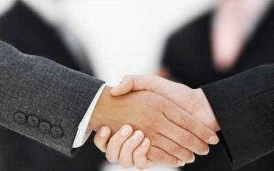 На Франківщині відкрили бізнес більше 5 тисяч нових підприємців