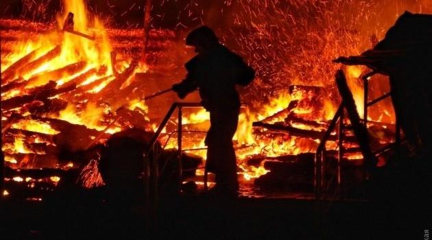 У школах і дитячих садках Івано-Франківська перевірять пожежну безпеку