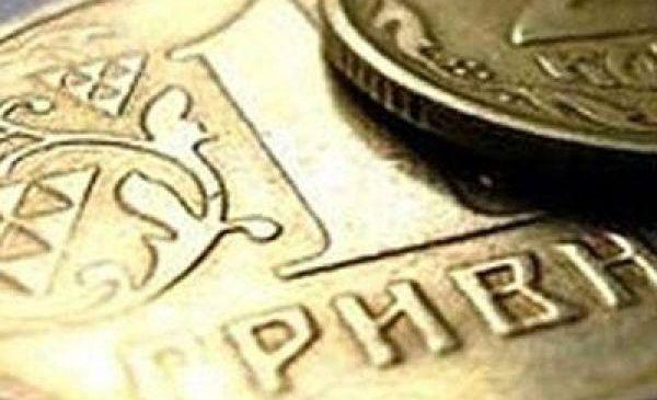 На Франківщині підприємство приховало від держави більше 3 млн грн